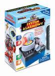 Zrób to Sam - SYSTEM ALARMOWY w sklepie internetowym ArtEquipment.pl