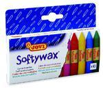 Pastele olejne 10 kolorów JOVI w sklepie internetowym ArtEquipment.pl