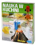 NAUKA W KUCHNI 4M w sklepie internetowym ArtEquipment.pl