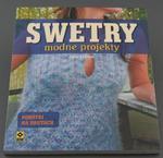 SWETRY MODNE PROJEKTY - RM w sklepie internetowym ArtEquipment.pl