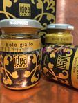 759 Pulment żółty Idea Oro 125 ml w sklepie internetowym TuLuz.pl