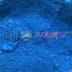 563 Deep cerulean ceram blue2 50 g w sklepie internetowym TuLuz.pl