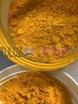 55125 żółtko jajka 50g Pigment Kremer w sklepie internetowym TuLuz.pl