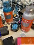 Farby do tkanin Darwi Tex w sklepie internetowym TuLuz.pl