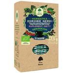 Wspomagająca pracę NEREK fix herbatka ekologiczna 20 torebek w sklepie internetowym szm-melisa.pl
