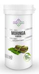 MORINGA EKSTRAKT 60 KAPSUŁEK (400 mg) - SOUL FARM w sklepie internetowym Bio-Sklep24