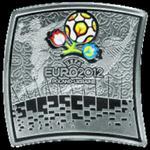 20 zł 2012 Mistrzostwa Europy w Piłce Nożnej UEFA EURO 2012 w sklepie internetowym Numizmatyka24.pl
