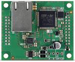 Moduł ethernetowy do komunikatora GSM-X Satel GSM-X-ETH w sklepie internetowym ivel.pl