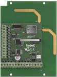 Abax 2 Kontroler systemu bezprzewodowego ABAX 2 Satel ACU-220 w sklepie internetowym ivel.pl