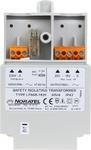 Transformator 230V/20V AC do obudowy OPU-3 P, 60VA - TR60VA w sklepie internetowym ivel.pl