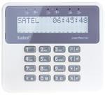Manipulator LCD do centrali PRF-LCD w sklepie internetowym ivel.pl