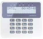Manipulator LCD do centrali PRF-LCD-WRL w sklepie internetowym ivel.pl