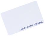 Karta zbliżeniowa Roger MFC-2 w sklepie internetowym ivel.pl