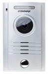 Kamera natynkowa szerokokątna Commax DRC-40KPT w sklepie internetowym ivel.pl