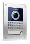 Kamera podtynkowa z regulacją optyki Commax DRC-41UN w sklepie internetowym ivel.pl