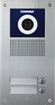 Kamera 2-abonentowa z regulacją optyki i czytnikiem RFID Commax DRC-2UC/RFID w sklepie internetowym ivel.pl