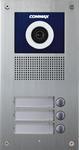 Kamera 3-abonentowa z regulacją optyki Commax DRC-3UC w sklepie internetowym ivel.pl