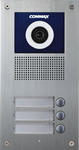 Kamera 3-abonentowa z regulacją optyki i czytnikiem RFID Commax DRC-3UC/RFID w sklepie internetowym ivel.pl