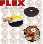 260232 WS702vea Adapter do mocowania papieru FLEX w sklepie internetowym Pajm.pl