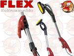 GE5 FLEX Żyrafa + wąż + torba , szlifierka do gipsu FLEX GE 5 + wąż + torba, NOWOŚĆ 2014 ROKU w sklepie internetowym Pajm.pl