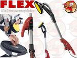 GE5R Żyrafa FLEX + wąż + torba, szlifierka do gipsu FLEX GE 5 R + wąż + torba, NOWOŚĆ 2014 ROKU w sklepie internetowym Pajm.pl