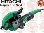 CM9UBY WS Hitachi przecinarka tarczowa 230mm 2600W CM9UBYWS w sklepie internetowym Pajm.pl