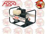FH8000 Trójfazowy agregat prądotwórczy FOGO 230V 4,4kW 17,3A / 400V 7,7kW 10,1A silnik HONDA FH 8000 w sklepie internetowym Pajm.pl