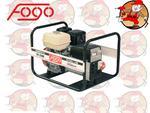 FH9000 Trójfazowy agregat prądotwórczy FOGO 230V 6,2kW 24,3A / 400V 8,7kW 11,3A silnik HONDA FH 9000 w sklepie internetowym Pajm.pl