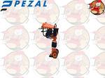 PSK83-PG149-H Zagęszczarka skoczek PEZAL PSK 83-PG 149-H w sklepie internetowym Pajm.pl