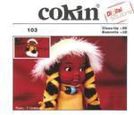 P103 Soczewka makro nasadkowa +3 system Cokin P w sklepie internetowym Cyfrowe.pl
