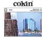 P111 Soczewka makro połówkowa +1 system Cokin P w sklepie internetowym Cyfrowe.pl