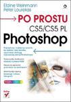 Po prostu Photoshop CS5/CS5 PL w sklepie internetowym Cyfrowe.pl