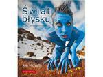 Świat błysku. CLS i TTL na nieznanych wodach (w magazynie!) w sklepie internetowym Cyfrowe.pl
