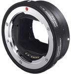 MC-11 konwerter do aparatów z mocowaniem Sony E (NEX) / Canon EF/EF-S w sklepie internetowym Cyfrowe.pl