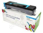 Toner CW-K550CN Cyan do drukarki Kyocera (Zamiennik Kyocera TK-550C) [6k] w sklepie internetowym Profibiuro.pl
