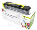 Toner CW-K550YN Yellow do drukarki Kyocera (Zamiennik Kyocera TK-550Y) [6k] w sklepie internetowym Profibiuro.pl