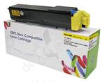 Toner CW-K500YN Yellow do drukarki Kyocera (Zamiennik Kyocera TK-500Y) [8k] w sklepie internetowym Profibiuro.pl