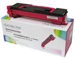 Toner CW-K560MN Magenta do drukarek Kyocera (Zamiennik Kyocera TK-560M) [10k] w sklepie internetowym Profibiuro.pl
