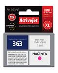 ActiveJet AH-363MR (AH-772) tusz magenta do drukarki HP (zamiennik HP 363 C8772EE) w sklepie internetowym Profibiuro.pl