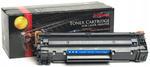 Toner JW-H435AN Black do drukarek HP (Zamiennik HP 35A / CB435A) [2k] w sklepie internetowym Profibiuro.pl
