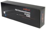 Folia JWF-P52 do faksów Panasonic (Zamiennik Panasonic KX-FA52) w sklepie internetowym Profibiuro.pl