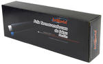 Folia JWF-P55 do faksów Panasonic (Zamiennik Panasonic KX-FA55) w sklepie internetowym Profibiuro.pl