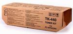 Toner Kyocera TK-440 Black do drukarek (Oryginalny) [15 k] w sklepie internetowym Profibiuro.pl