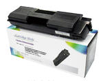 Toner CW-K590BN Black do drukarek Kyocera (Zamiennik Kyocera TK-590K) [7k] w sklepie internetowym Profibiuro.pl