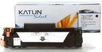 Toner 39925 Czarny do drukarki HP (Zamiennik HP 85A / CE285A) [2k] w sklepie internetowym Profibiuro.pl