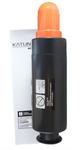 Toner 39035 Black do kopiarek Canon (Zamiennik Canon C-EXV13) w sklepie internetowym Profibiuro.pl