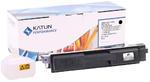 Toner 43394 Black do drukarek Kyocera (Zamiennik Kyocera TK-590K) [7k] w sklepie internetowym Profibiuro.pl