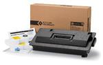 Toner 38856 Czarny do drukarek Kyocera (Zamiennik Kyocera TK-715) [34k] - z Chipem w sklepie internetowym Profibiuro.pl