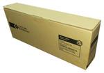 Pojemnik na zużytu toner 39198 do kopiarek (Zamiennik Minolta WX-102 / A2WYWY1) [36k] w sklepie internetowym Profibiuro.pl