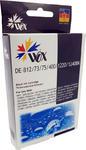 Tusz WOX-B1240BN Black do drukarek Brother (Zamiennik Brother LC1240BK) [35ml] w sklepie internetowym Profibiuro.pl
